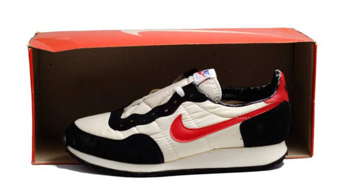 36-Nike-Terra-TC