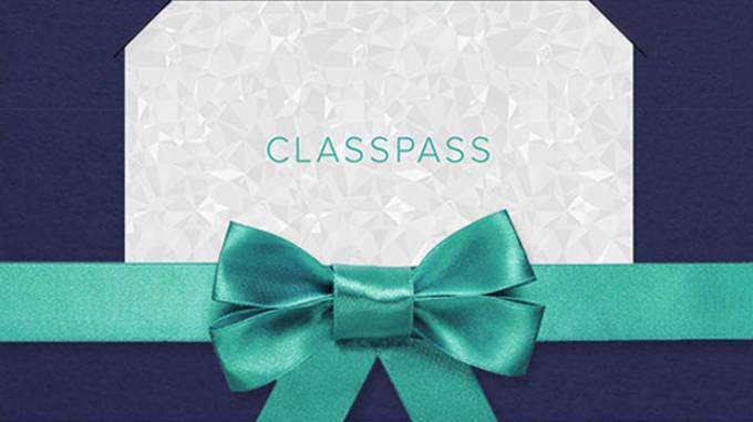 Class_Pass
