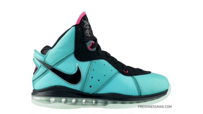 nike_lebron_8_south_beach