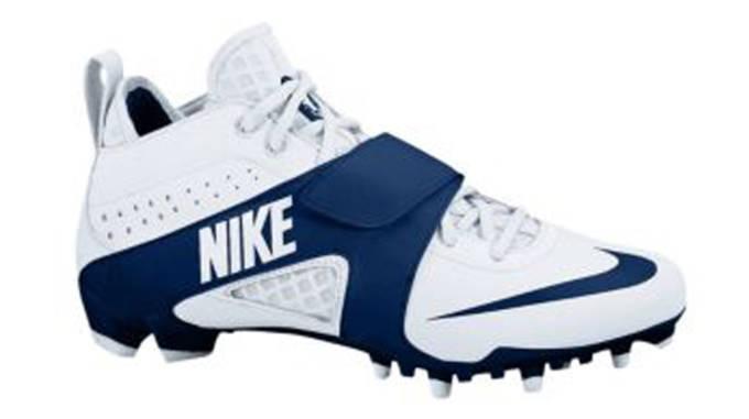 Lacrosse - Nike Air Zoom Huarache