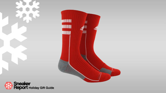 HOLIDAY GIFT GUIDE: 10 Basketball Socks We Want This Year ...