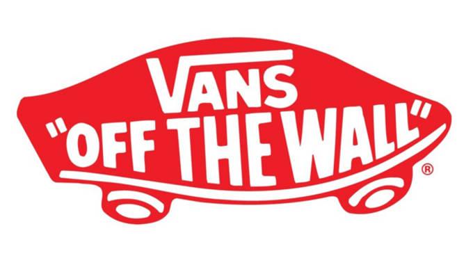 Vans_Slip_On