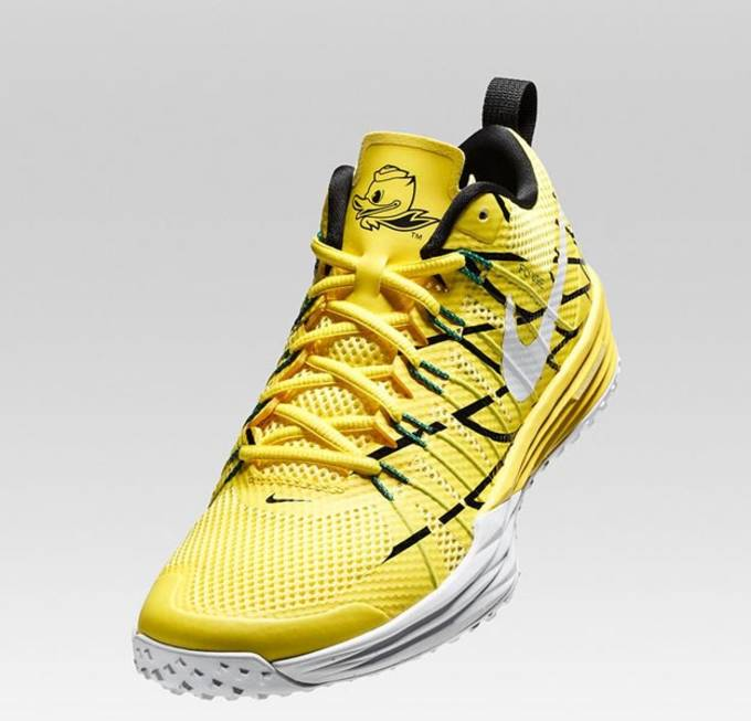 the oregon ducks get yet another nike lunar tr1 complex rh complex com