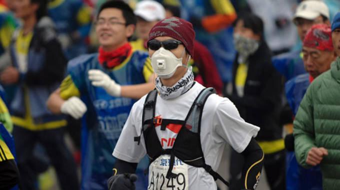 BeiJing_Marathon