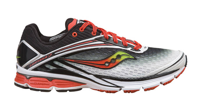 ba3539687 The 100 Best Running Sneakers of All Time