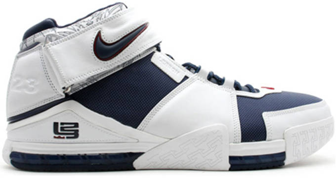 Nike_Zoom_LeBron_2_birthday