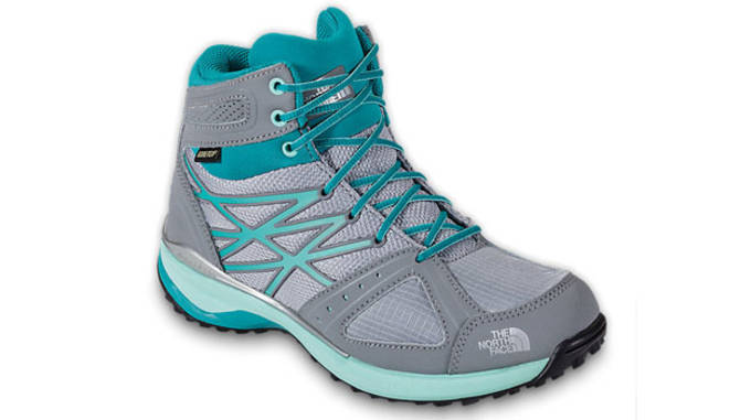 women-8217-s-ultra-hike-mid-gtx-C557_L9T_hero copy
