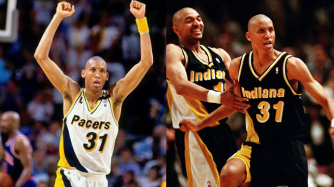 0c6c0e958 10 Throwback Jerseys the NBA Needs to Bring Back
