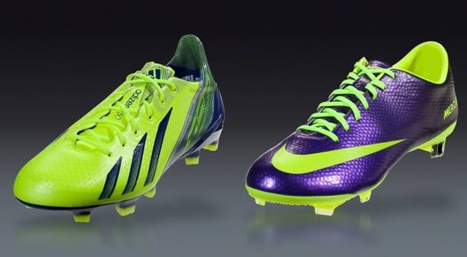 b0c253b47f2a 5 adidas Cleats vs 5 Nike Cleats: Breaking Down the Competition ...