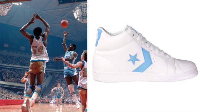 phil ford converse pro leather