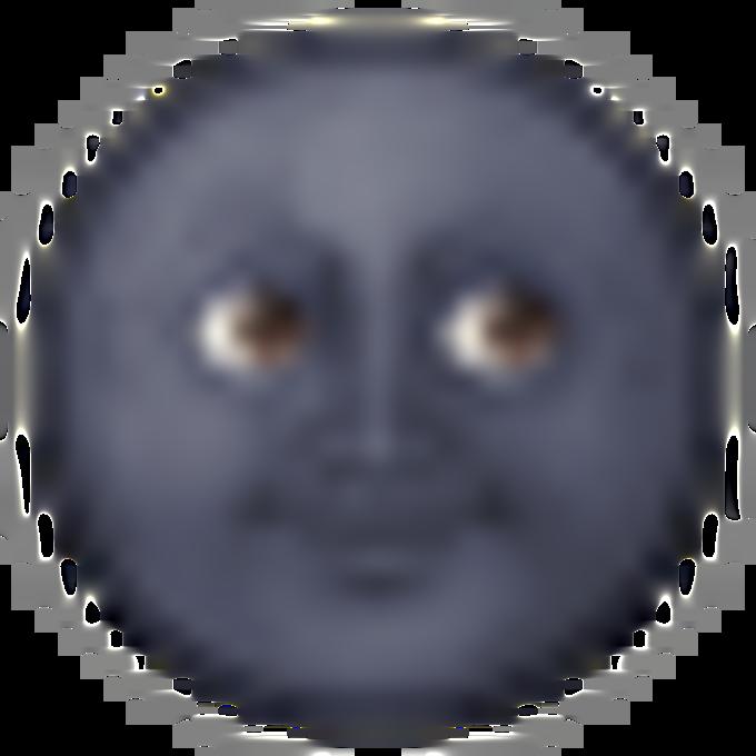 moon-face-emoji