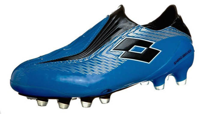 f32bf94d42e The 25 Best Soccer Cleats of All Time | Complex
