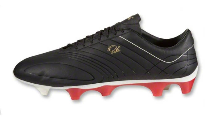 The 25 Best Soccer Cleats of the Past 25 Years   Complex