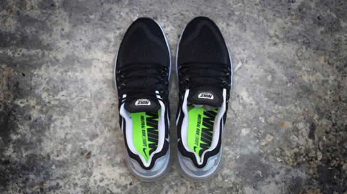 Image via SneakerAddict