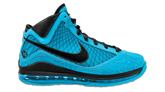 Nike_Air_Max_LeBron_7_All_Star