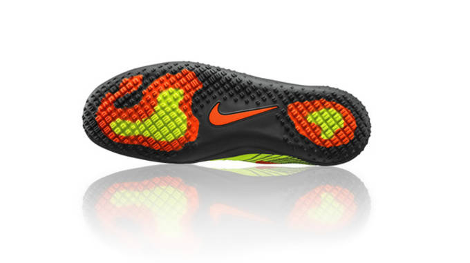 9f5a895a9e5a Nike Reveals Their Lightest Training Shoe Ever the Nike Free ...