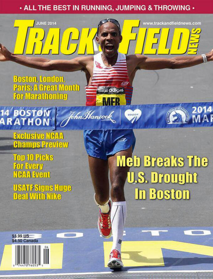 Meb_TrackFieldcover