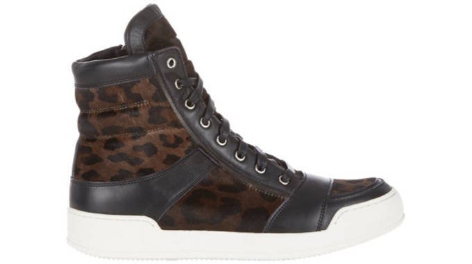 Balmain_Shoes