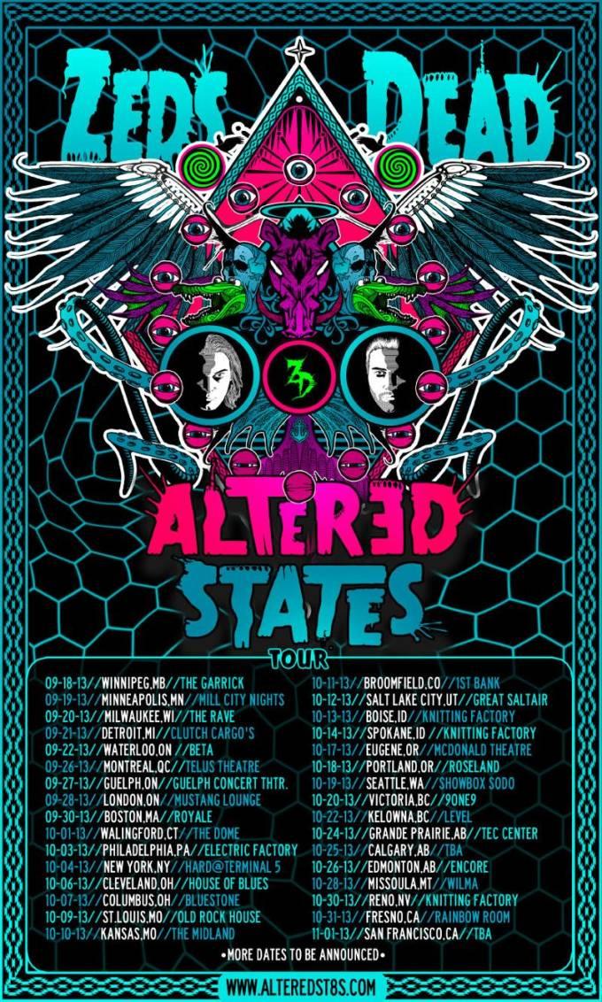 altered-states-tour