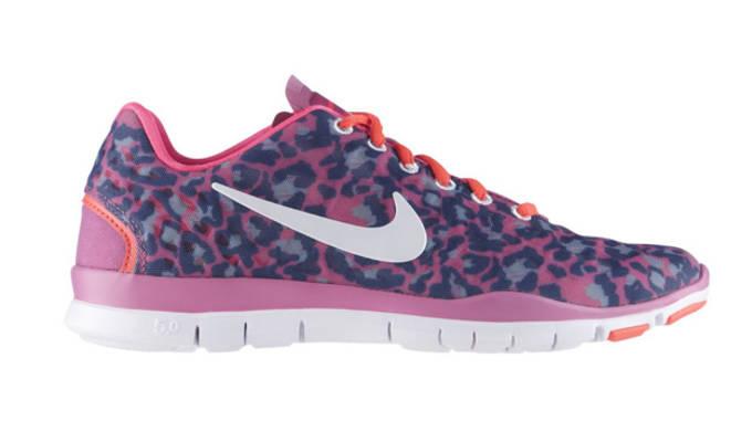 NikeTR