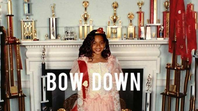 bow_down