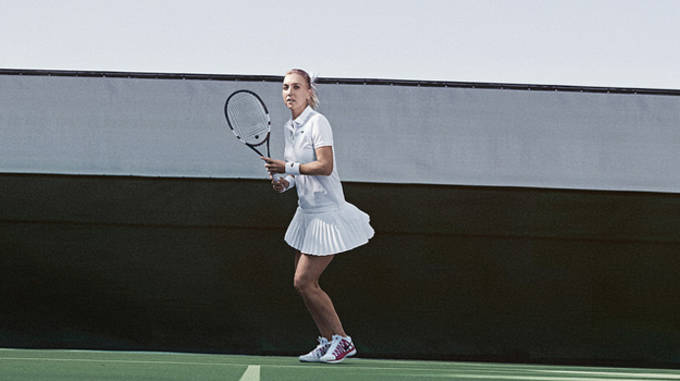 Vesnina_Wimbledon