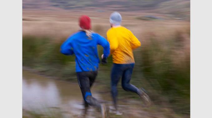 runningpartner