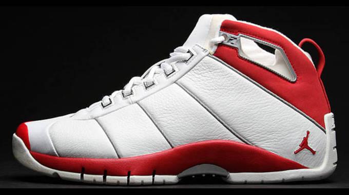 A Complete History of Derek Jeter s Jordan Signatures  992648efad