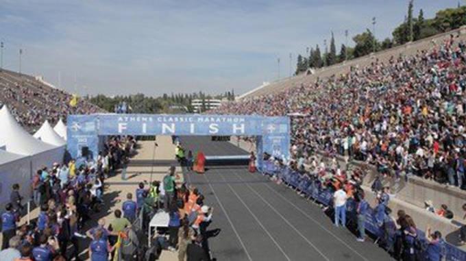 Athens_Marathon