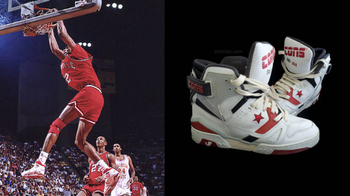 pervis-ellison-converse-cons copy
