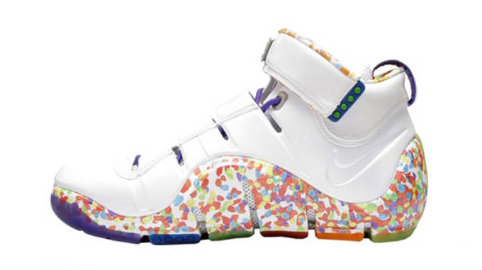 Nike_Zoom_LeBron_4_Fruity_Pebbles