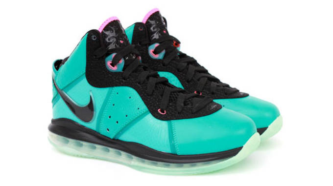 best website 66eaa df548 nextpage--  Nike LeBron 8