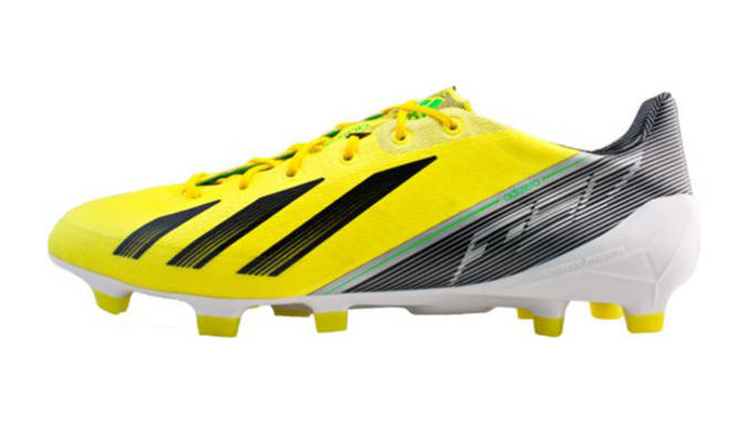 best website 63593 77403 The Cleats Worn by the Golden Boot Winner of the Past 10 Years   Complex