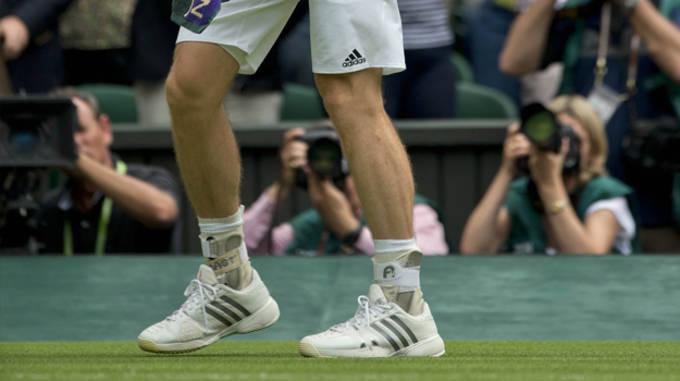 Murray_Wimbledon