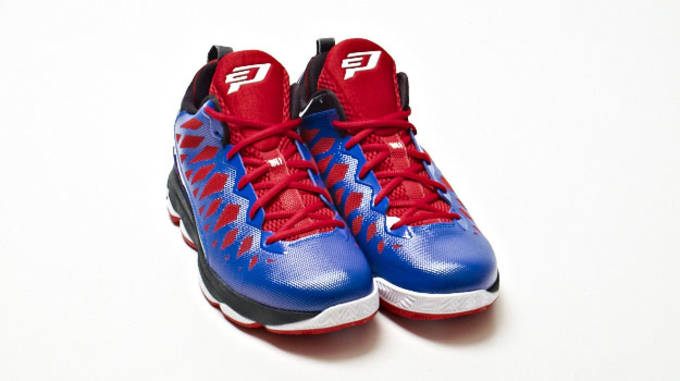 the latest 9a0c5 2151b 2 - Three-Layer Hyperfuse Upper. Why It Works For Chris Paul  ...