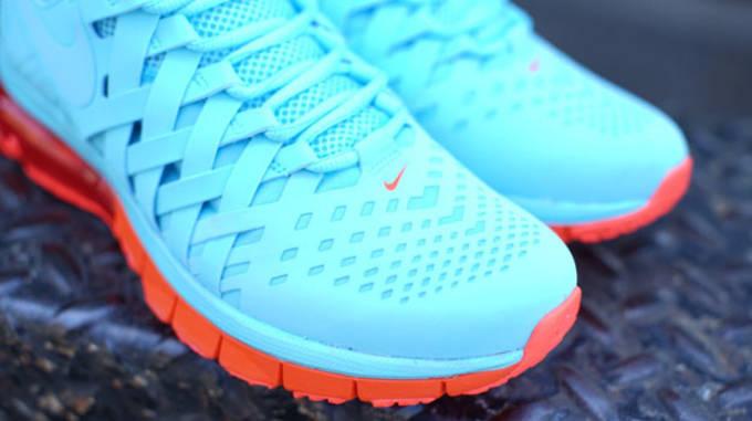Image via SneakerNews