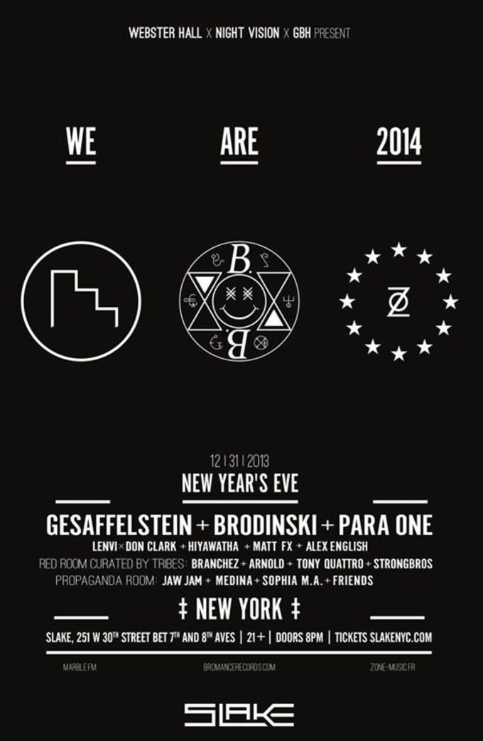 we-are-2014-nye-flyer