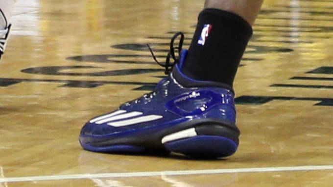 558e5b8148a4 The Best Sneaker Moments of 2014