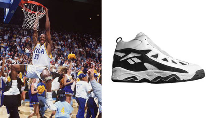 tyus-edney-reebok_swingman_hi
