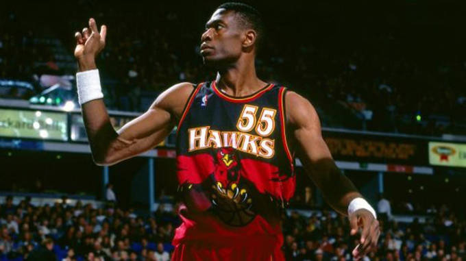 072c2f83965 10 Throwback Jerseys the NBA Needs to Bring Back