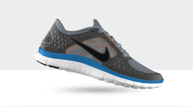 Best Work Out Shoes For Indoors
