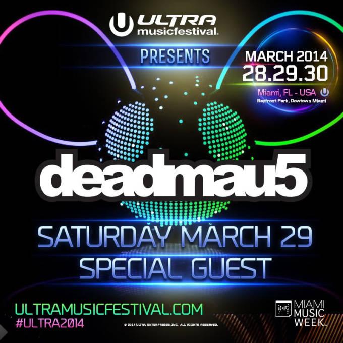 deadmau5-umf2014-announcement