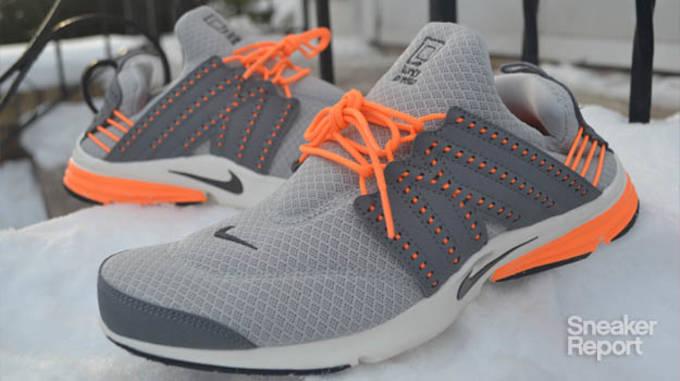 best service cc056 bf865 Nike Lunar Presto