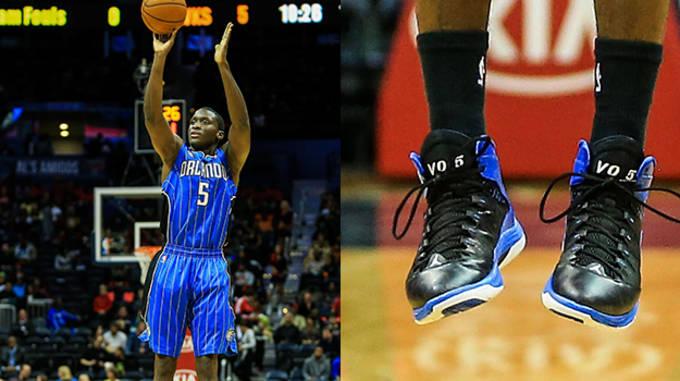 Jordan Prime.Fly