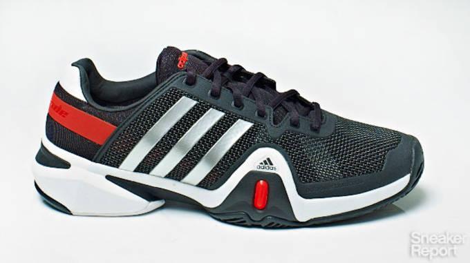 Adidas-barricade-21