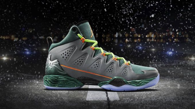 6815962f3c79 Here Are All the Leaked Christmas Day PEs