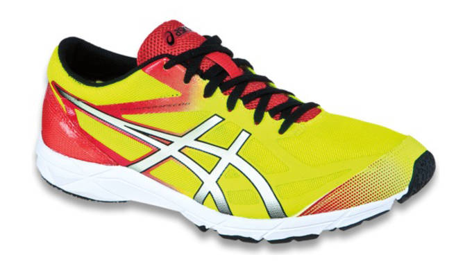 Asics_Gel_Hyper_Speed_6