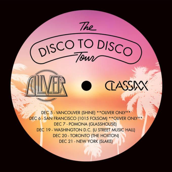 disco-to-disco-tour