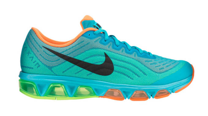 nike-air-max-tailwind-6-gamma-blue-black-total-orange-1 copy