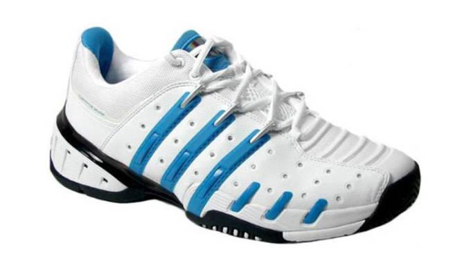 Image via Tennisshoes